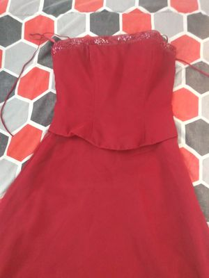 Dress for Sale in Spring, TX