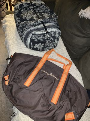 Duffle Bag Deal for Sale in Germantown, MD