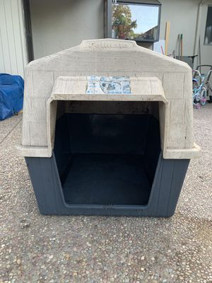 Dog House for Sale in Danville, CA