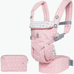 Ergobaby carrier - Hello Kitty for Sale in Los Angeles, CA