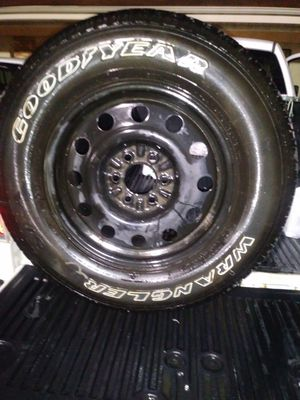 Hyundai Decatur Al >> New and Used Rims for Sale in Huntsville, AL - OfferUp