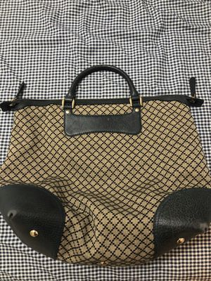 Gucci Bag authentic for Sale in Carrollton, TX