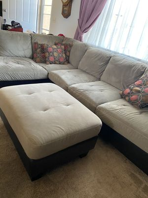Couch for sale for Sale in Oakley, CA