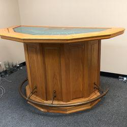 Blackjack Table for Sale in Calabasas,  CA