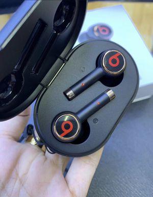 Beats True Wireless New for Sale in El Paso, TX