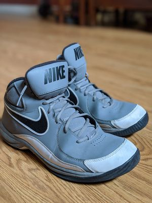 Nike shoes / size 11 / hightops for Sale in Victorville, CA