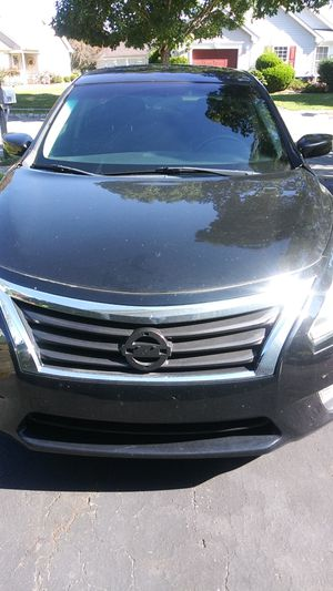 Altima, Nissan for Sale in Lakewood Township, NJ