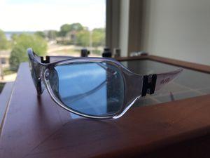 Hugo Boss sunglasses for Sale in Revere, MA