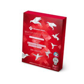 Multipurpose Printing & Copier Paper for Sale in Las Vegas, NV