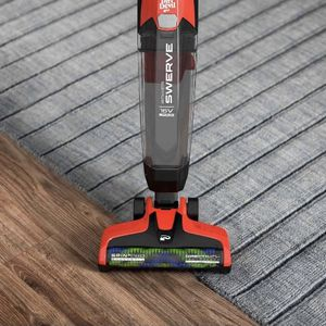 Dirt Devil Power Swerve Pet Stick Vacuum BD22050-Brand New In Box -Great Reviews for Sale in Newark, NJ