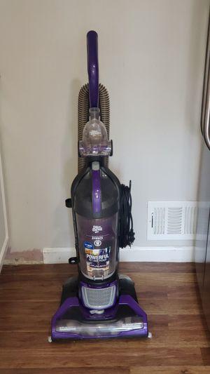 Vacuum for Sale in Dumfries, VA