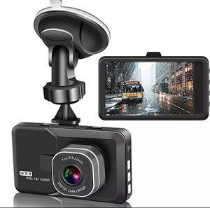 DashCam Video Recorder for Sale in Los Angeles, CA