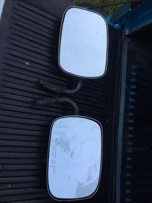 Chevy Silverado C1500 parts for Sale in Miami Gardens, FL
