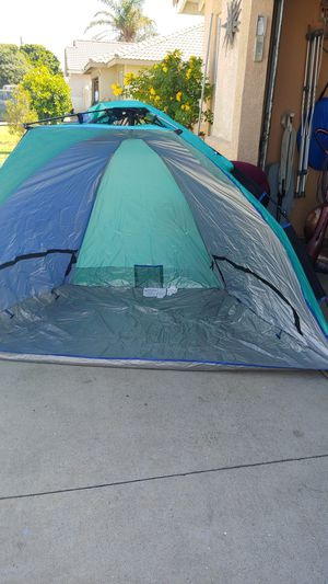 Beach tent for Sale in Fontana, CA