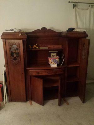 Estate furniture, Antiques, China, etc for Sale in Culver City, CA