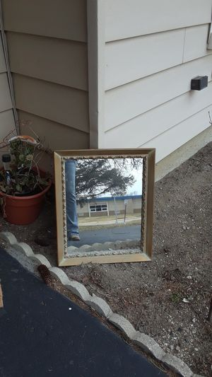 Mirror for Sale in Fort Wayne, IN