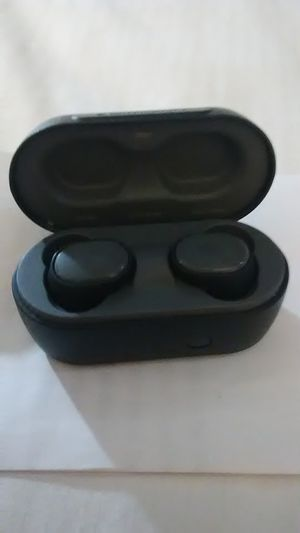 Skullcandy Wireless Headphones for Sale in Independence, OH
