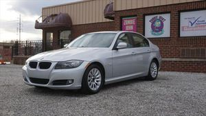2009 BMW 328 for Sale in North Canton, OH