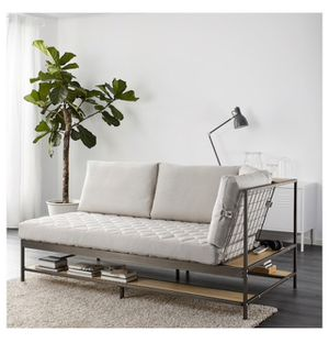 IKEA Ekebol couch for Sale in Rancho Cucamonga, CA