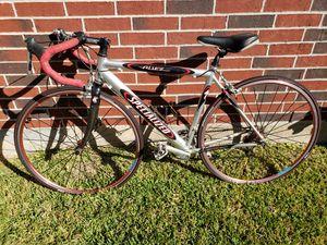 Specialized allez road bike for Sale in Houston, TX