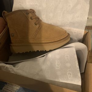 Ugg's New And All for Sale in York, PA