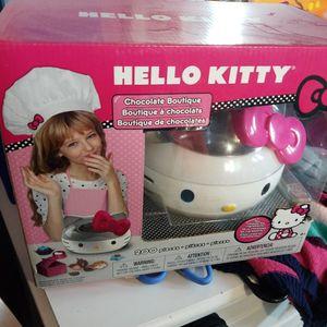 Hello Kitty Candy Warmer for Sale in Phoenix, AZ