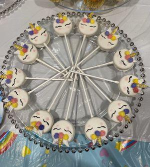 unicorn party for Sale in Garden Grove, CA