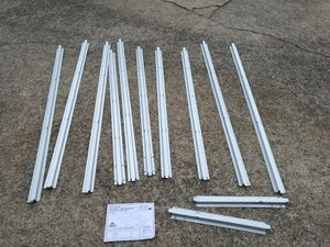 Sub Floor Kit for Sale in Nashville, TN