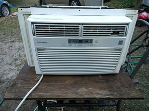 ac Window unit for Sale in Auburndale, FL