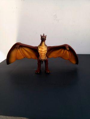 Rodan 1993 Bandai Figure / Toy (Godzilla) for Sale in Cerritos, CA