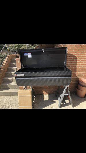 Weather guard tool box for Sale in Falls Church, VA