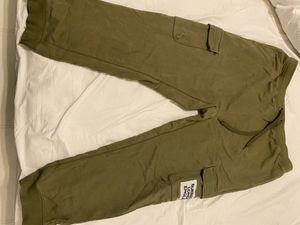 Xxl Burberry Men's sweats for Sale in Plantation, FL