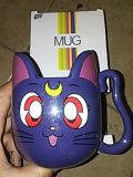Brand new Sailor Moon coffee mug for Sale in Orlando, FL