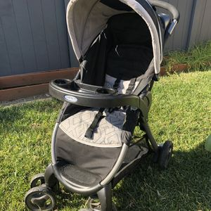 Graco Stroller for Sale in San Diego, CA