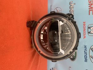 Jeep Wrangler headlight for Sale in South Gate, CA