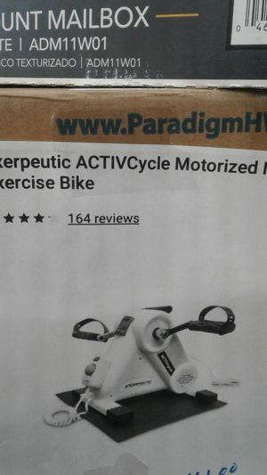 Exerpeutic for Sale in Berea, OH