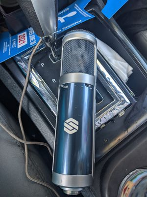 Sterling mic st159 for Sale in Long Beach, CA