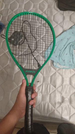 Tennis racket for Sale in Union Park, FL