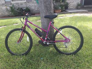 New Girls Murray Mountain Climber Bike for Sale in Dallas, TX