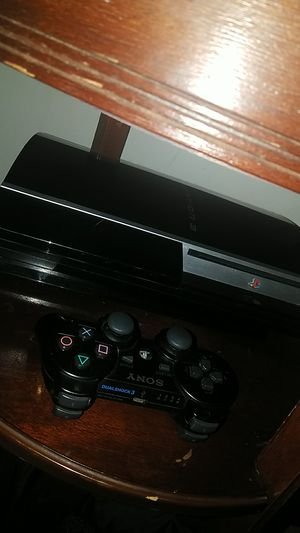 PlayStation 3 for Sale in Yonkers, NY