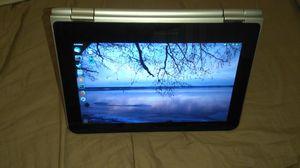 Hp Pavillion x360 Laptop for Sale in Pompano Beach, FL
