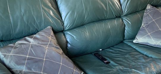 Couch/Futon For Sale for Sale in Macomb,  MI
