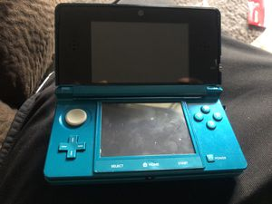 Nintendo 3DS for Sale in Las Vegas, NV