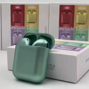 True Wireless InPod 12 Earbuds/ Headphones for Sale in Nashville, TN