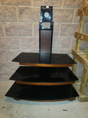 TV stand for Sale in El Paso, TX
