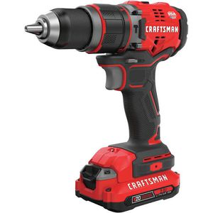 Craftsman Drill (New) for Sale in Brighton, CO
