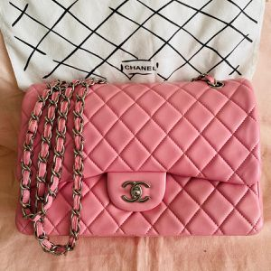 chanel 2.55 flap bag for Sale in Miami, FL