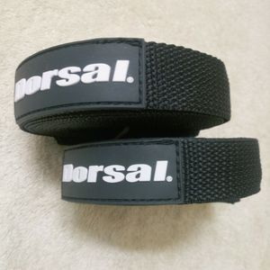 NEW 2 x 15' Dorsal surfboard/kayak tiedown straps for Sale in Spring Valley, CA