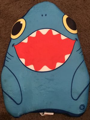Shark boogie board small for Sale in Payson, AZ