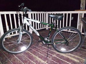 Mountain Bike! for Sale in Menifee, CA